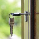 Jaké má výhody realitní kancelář, když chcete prodat dům?