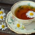 Den plný čaje – víte, kdy a jaký nápoj si dopřát?