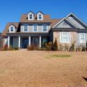 Dražby nemovitostí jsou výbornou příležitostí ke koupi