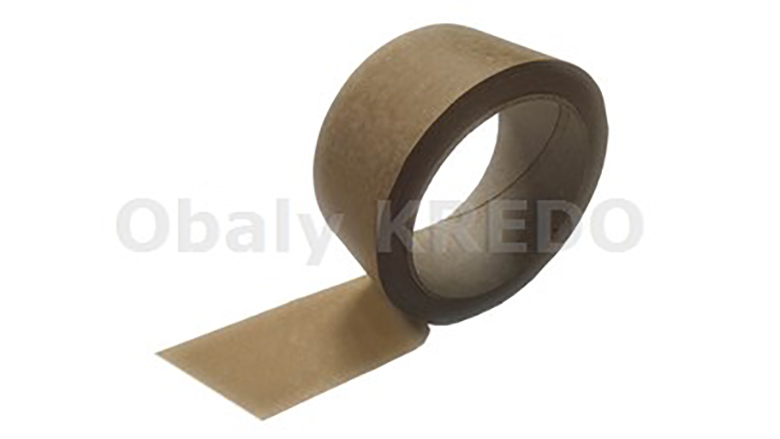 Foto:lepící pásky