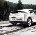 Nejlepší zimní pneu pro rok 2020: seznamte se s výsledky testů