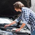 5 nejčastějších chyb, kterými si ničíte auto