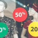 Nakupování na internetu je trend dnešní doby. Nakupujte chytře
