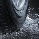 5 nejlevnějších celoročních pneumatik pro vaše auto