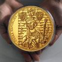 Odborné ocenění mincí: Nemáte doma náhodou poklad?