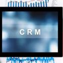 Co je CRM systém a jak vám pomůže posílit vztahy se zákazníky?
