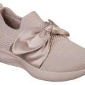 Jaké tenisky letos na jaře obujete vy? Skechers nebo Desigual?