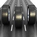 Vybíráte nové pneu? Seznamte se s nejlepšími modely pro rok 2020!