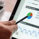 Nejčastější chyby marketingu u začínajících podnikatelů