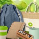 Trendy reklamní předměty aneb dejte zákazníkům to, po čem touží!