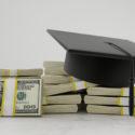 Výživné věčnému studentovi nemusíte platit, pokud jeho studium není smysluplné