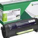 Jak vybrat vhodné tonery do tiskárny? A kde se dají zakoupit?