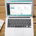 Mít moderní, přehlednou a funkční webovou stránku je pro firmu základ