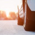 Test ADAC 2020 otestoval celoroční pneumatiky pro SUV, ukázkové hodnocení nevykazovala ani jedna