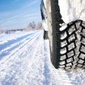 Nový test zimních pneumatik pro osobní vozy pořádně zamíchal kartami