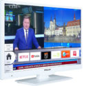 Chcete si koupit novou televizi? Poradíme vám, na co si dát pozor