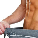 10 rad pro muže jak zhubnout