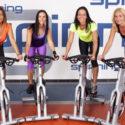 Fitness Ostrava vám pomůže dostat se do formy rychle a efektivně