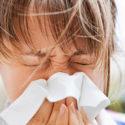 Máte alergii na roztoče? Poradíme, jak se jich zbavit