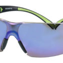 Ochranné pracovní brýle mohou vypadat stylově, být pohodlné i praktické