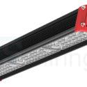 Výběr správného LED osvětlení do průmyslu