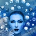 DSL internet: Rychlé připojení umožňuje sledovat televizní kanály