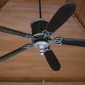 Jak vybrat ventilátor? Poradíme vám