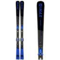 Jak se starat o lyže a lyžařské vybavení, aby vám vydržely co nejdéle?